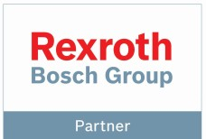 Rexroth Bosch Group - Partner