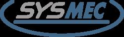 Sysmec - Komplett automation